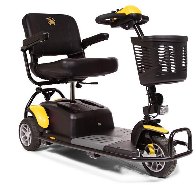 Las Vegas Best Value Mobility Equipment Rental Archives Las Vegas